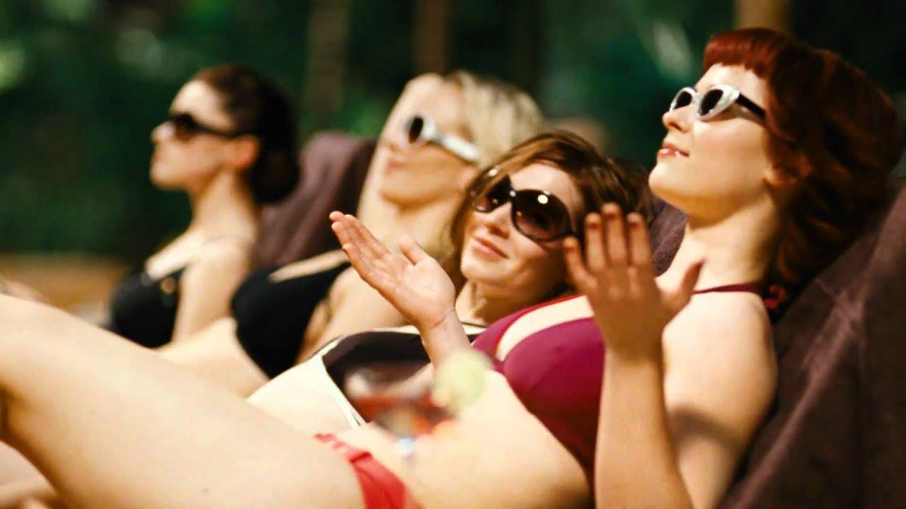La force des femmes dans le cinéma de genre