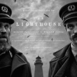 Affiche lighthouse