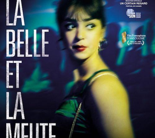Qu'est ce qu'un film féministe?
