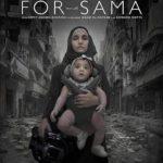 Affiche For Sama