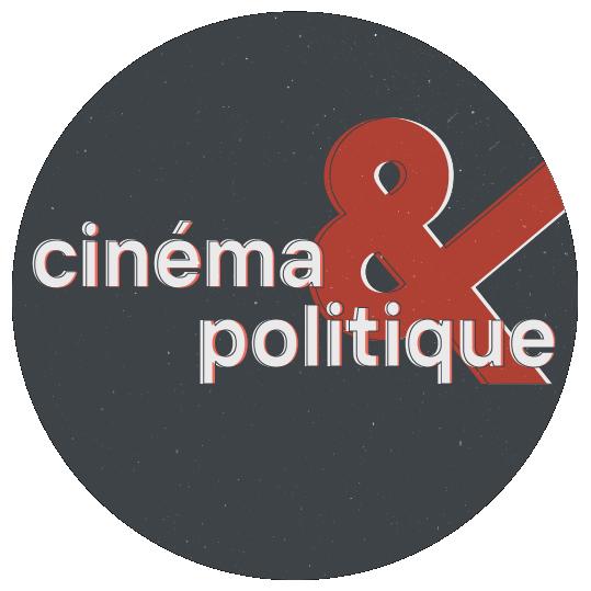Entretien avec Cinéma et Politique