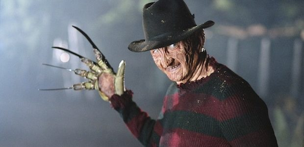 Guide de la saga A Nightmare On Elm Street