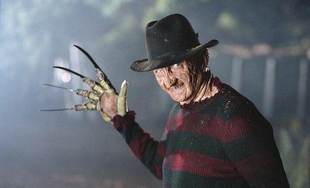 Guide de la saga A Nightmare On Elm Street