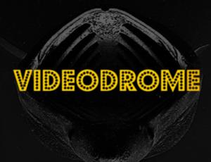 logo chaîne YouTube