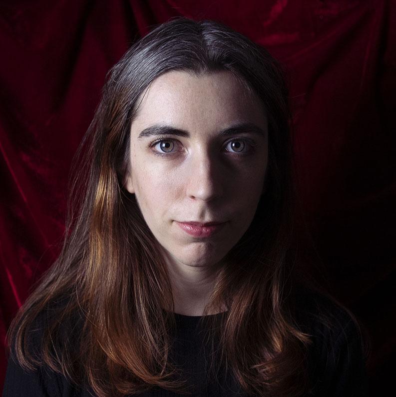 [Entretien] Zoétrope: vidéaste féministe